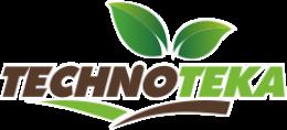Technoteka